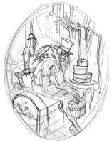 hatbox_ghost_sketch_by_abigaillarson-d53odvf