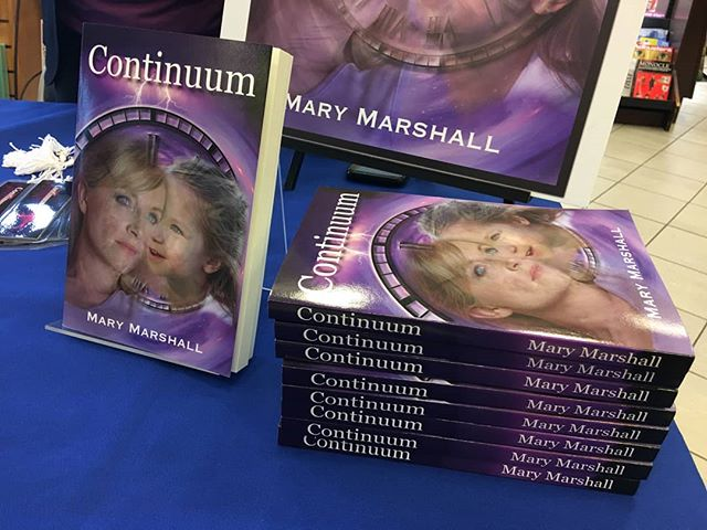 #MaryMarshall #Continuumbook #author #timetravel #wormhole #1950s #1990s #theparanormalmd #theparanormalmdradio #paranormalresearcher #paranormalauthor #paranormaleducator #paranormalinvestigator #Continuum #lecturers #mufon #cryptozoology #cryptids #psychic #medium #ghosts #lightanomaly #bigfoot #multipledimensions #paralleluniverse #evp #fortean #radiohost #radiopodcast