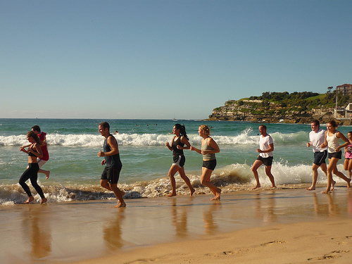group running beach.jpg