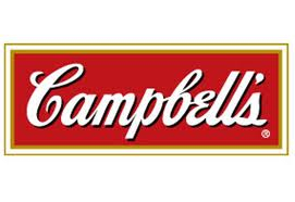 campbell soup.jpg