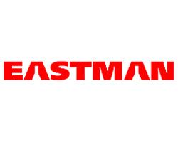 eastman chemical logo.jpg