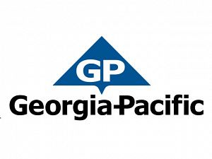georgia pacific logo.jpg