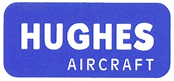 hughest aircraft lgoo.jpg
