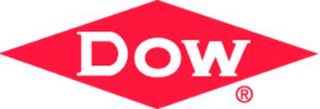 dow chemical logo.jpg