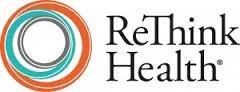 RTH logo.jpg
