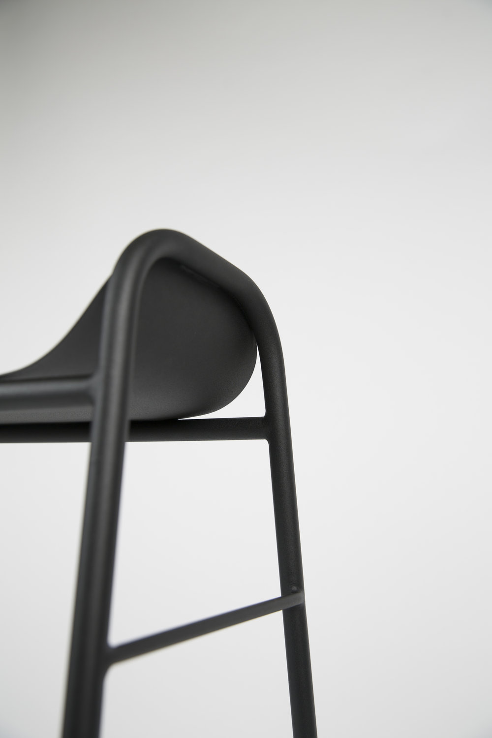 Will stool detail 1 - black.jpg