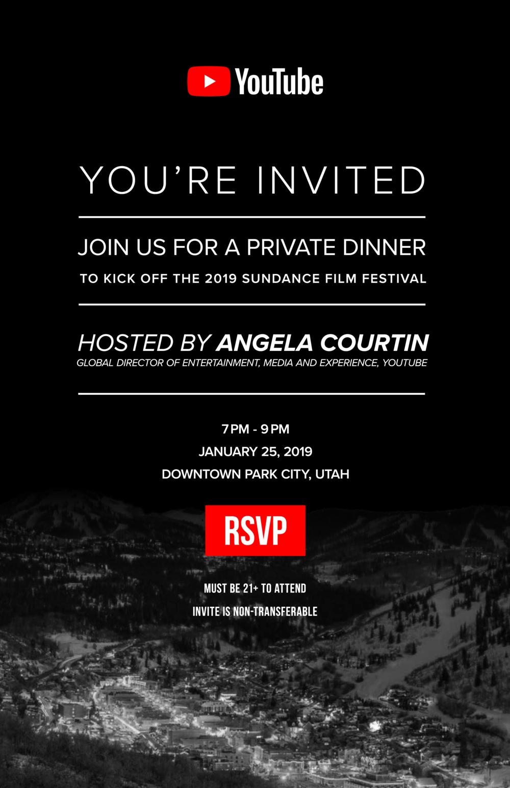 invite_dinner_B.png