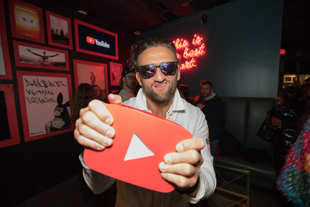 YOUTUBE_SUNDANCE_DEB_SELECTS-3306.JPG
