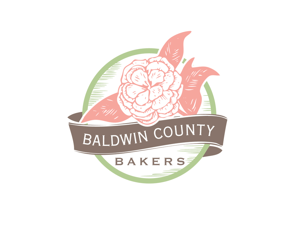 BaldwinCountyBakers4.jpg