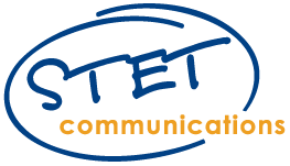 STET Communications