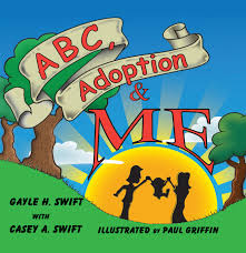 abcadoption2.jpg