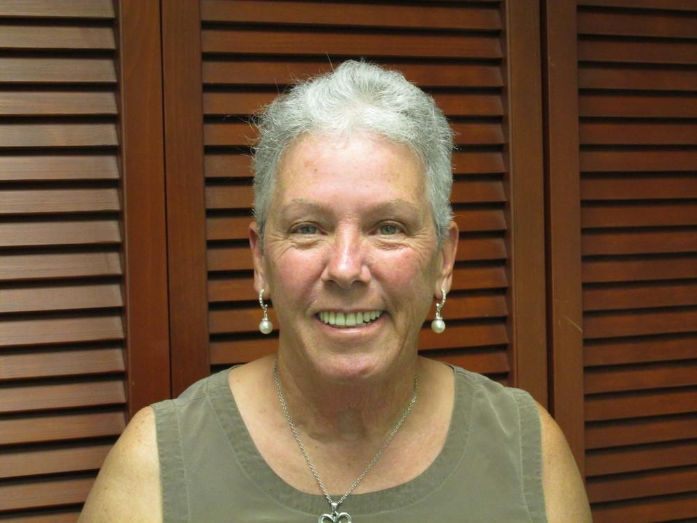 Carol Koji