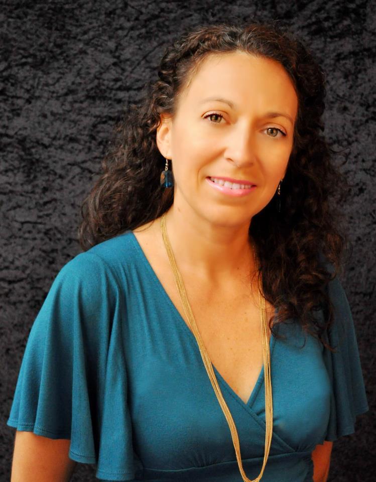 Willow Sanders