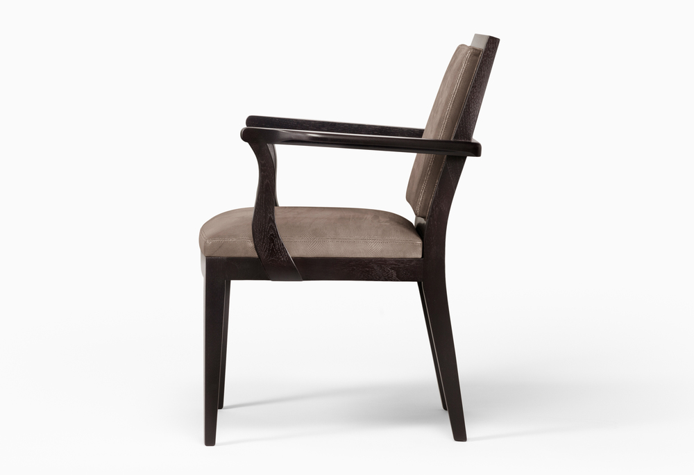 CMS Bon Mot Arm Chair (2).jpg