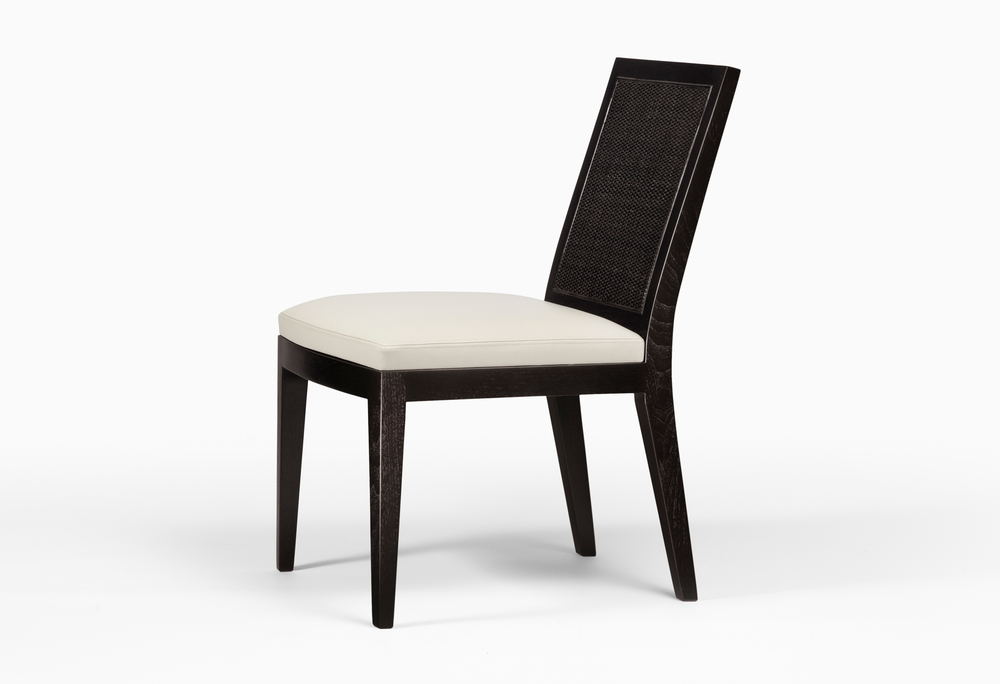 CMS Bon Mot Side Chair (1).jpg