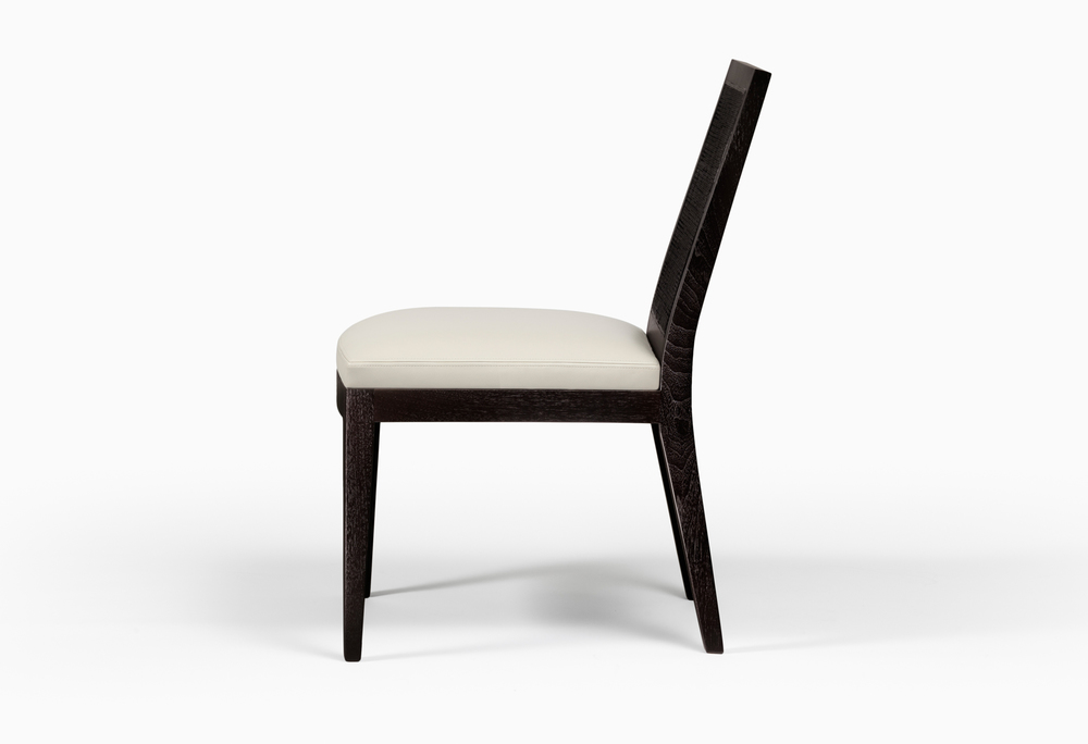 CMS Bon Mot Side Chair (2).jpg