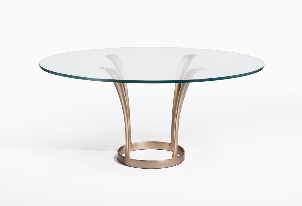 CMS Borghese Dining Table (1).jpg