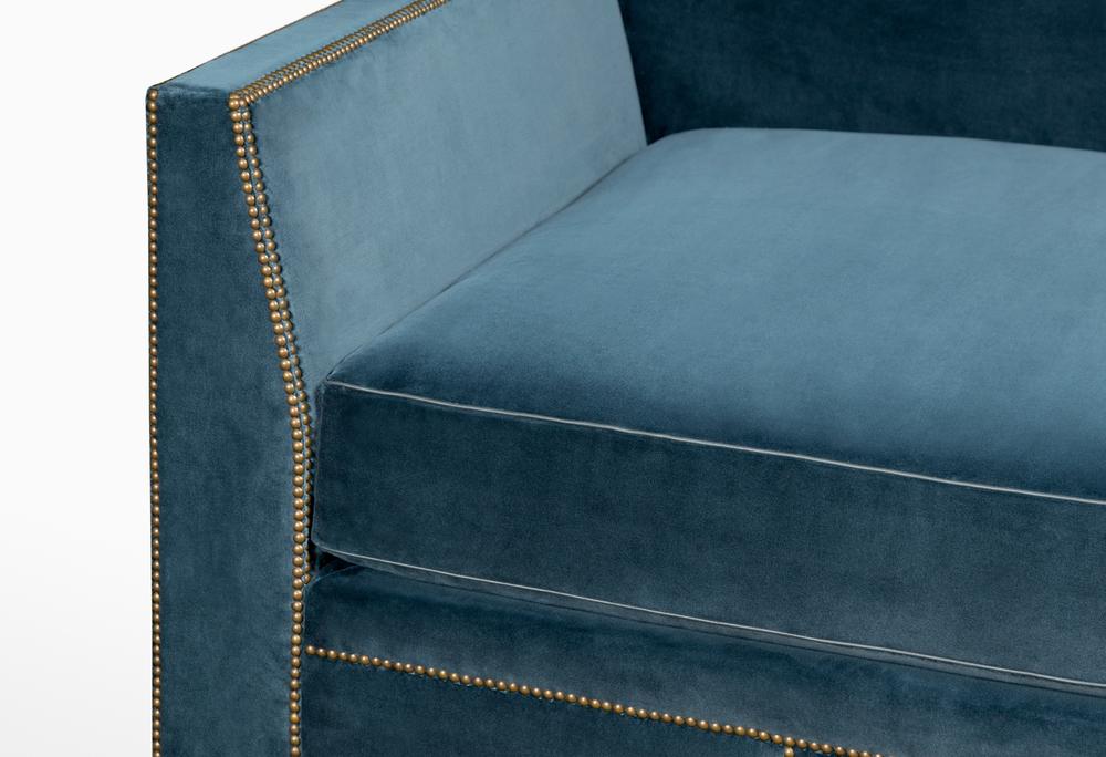 CMS Dorchester Chaise (3).jpg