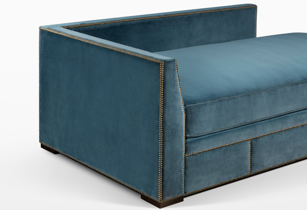CMS Dorchester Chaise (5).jpg