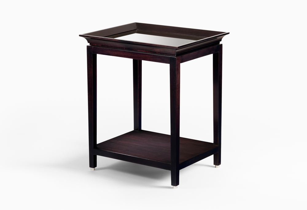 CMS Empress Table (1).jpg