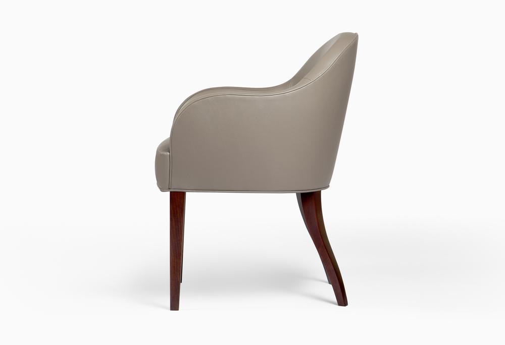 CMS Lafayette Chair (2).jpg