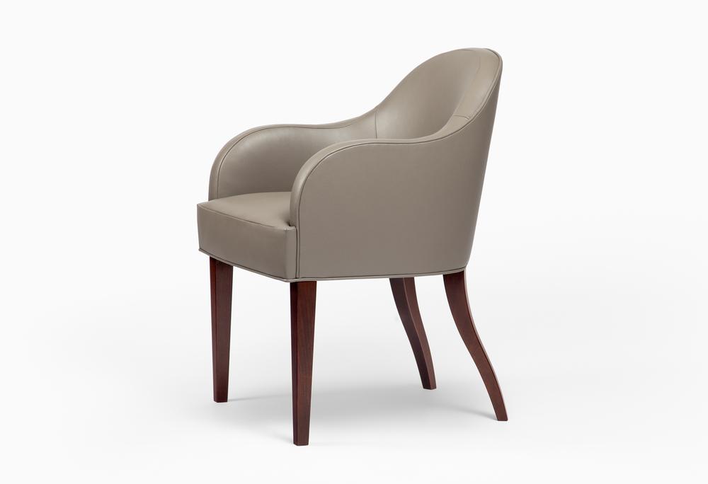 CMS Lafayette Chair (1).jpg