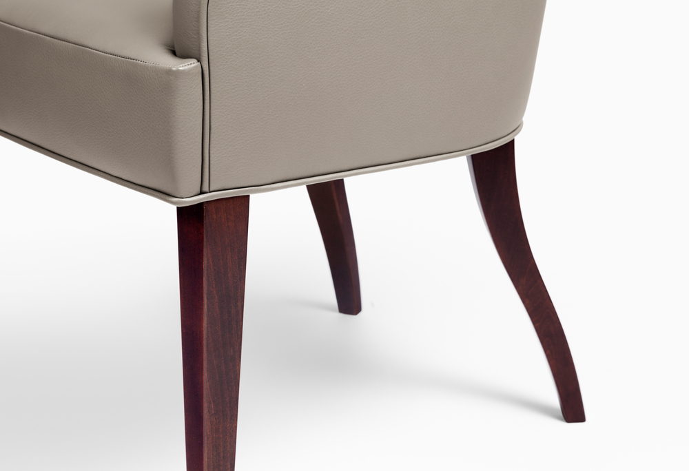 CMS Lafayette Chair (5).jpg