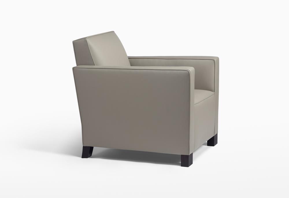 CMS Laureate Club Chair (5).jpg