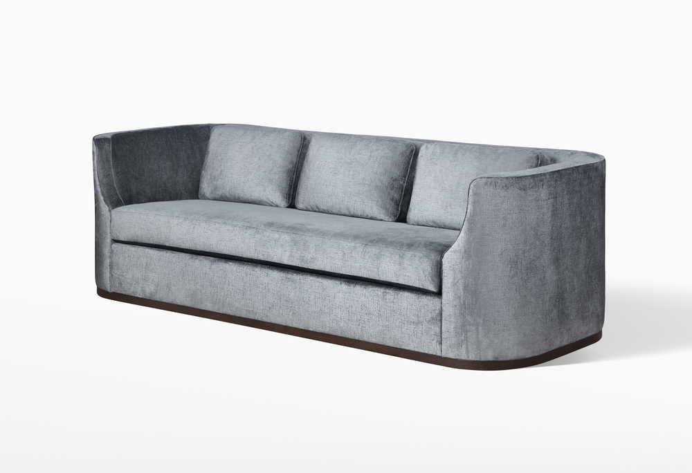 CMS Laurent Sofa (2).jpg