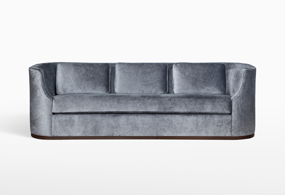 CMS Laurent Sofa (1).jpg