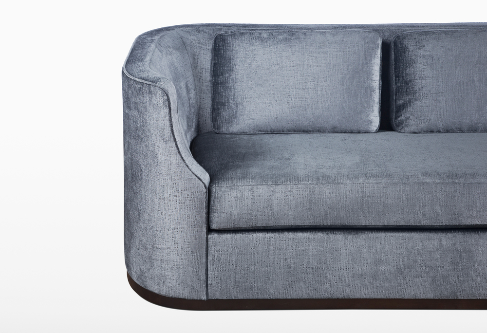 CMS Laurent Sofa (5).jpg