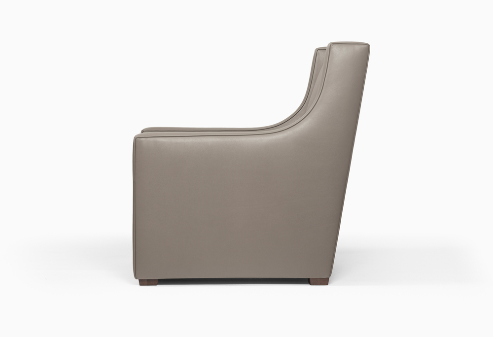 CMS Monsieur Lounge Chair (2).jpg