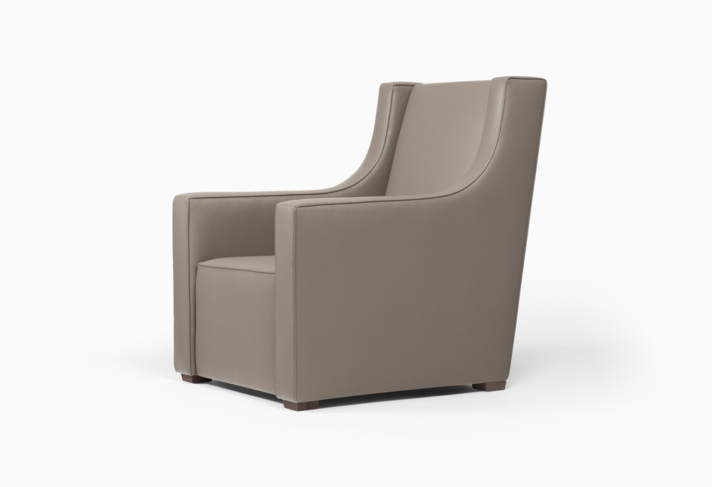CMS Monsieur Lounge Chair (1).jpg