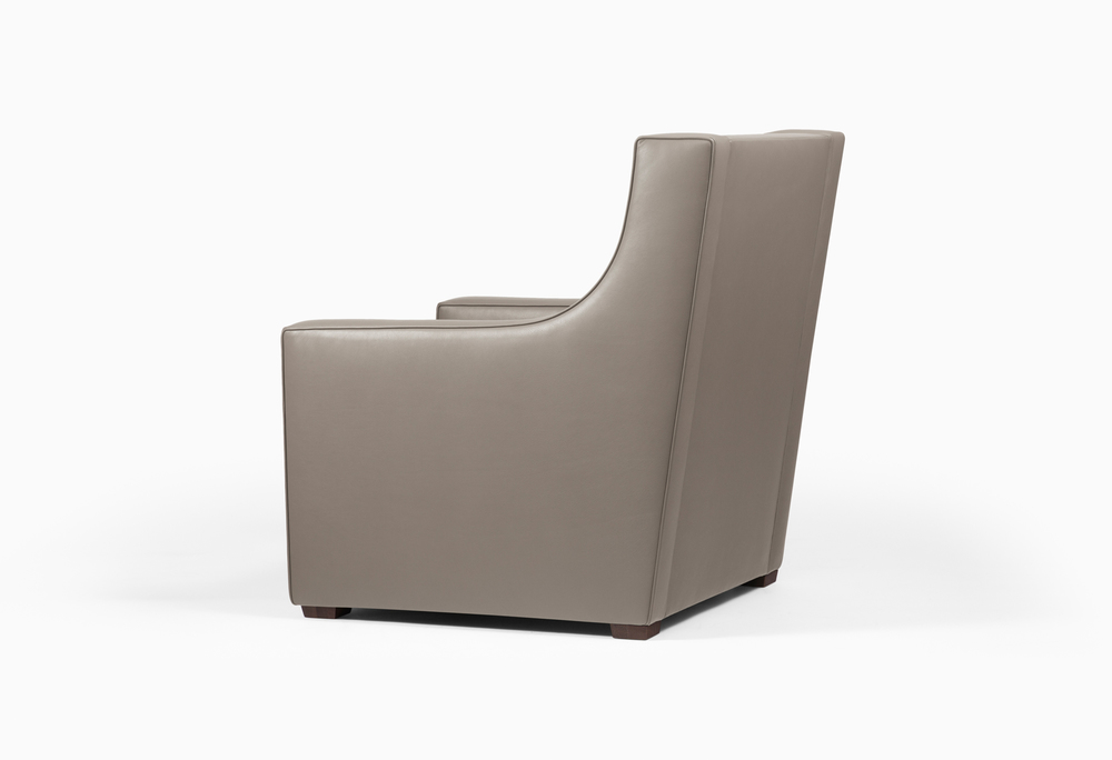 CMS Monsieur Lounge Chair (3).jpg