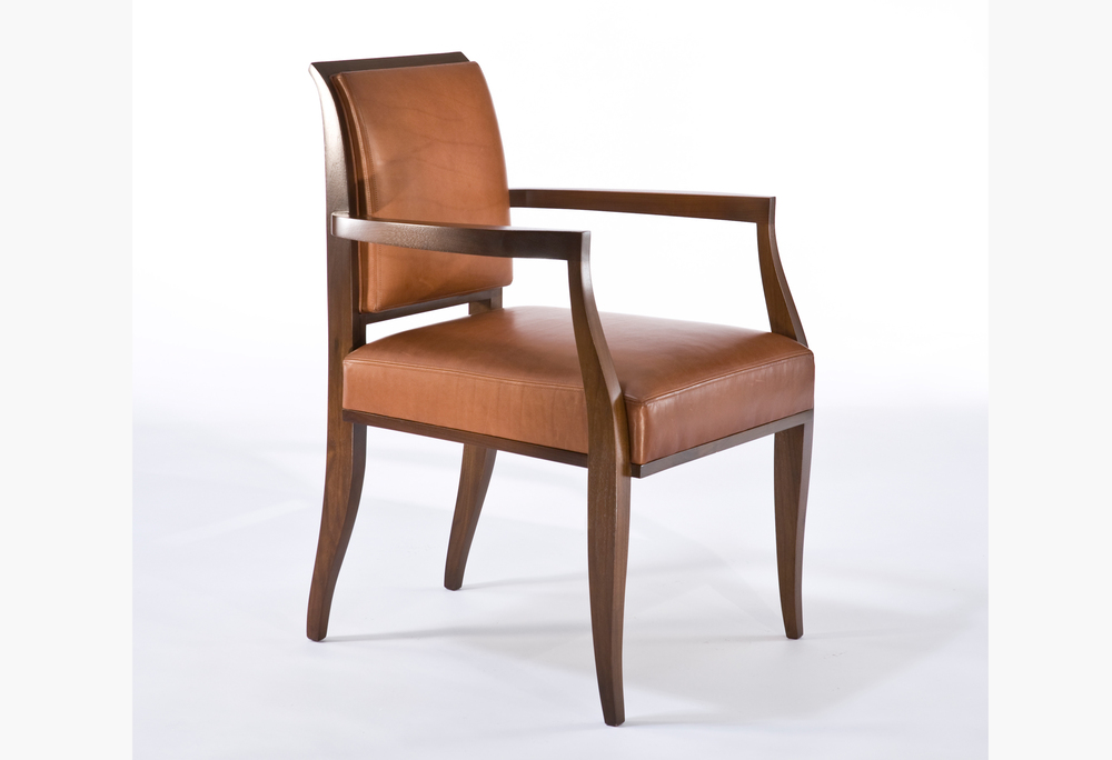 CMS Oxford Arm Chair (1).jpg