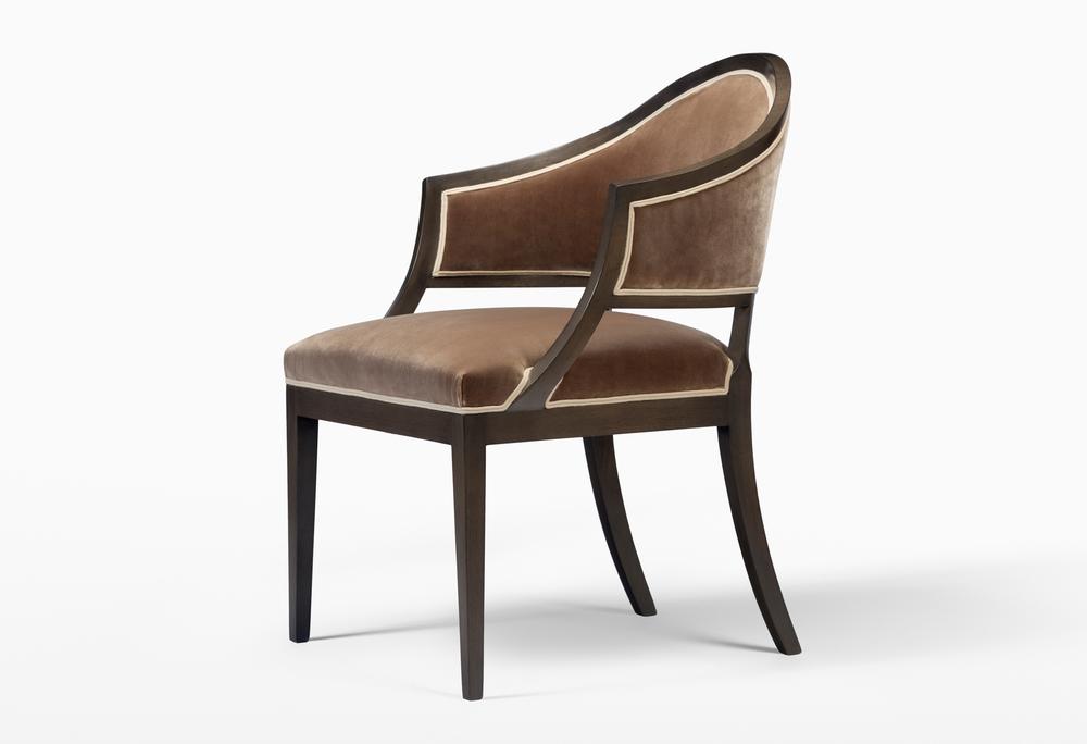 CMS Pavlova Occasional Chair (4).jpg