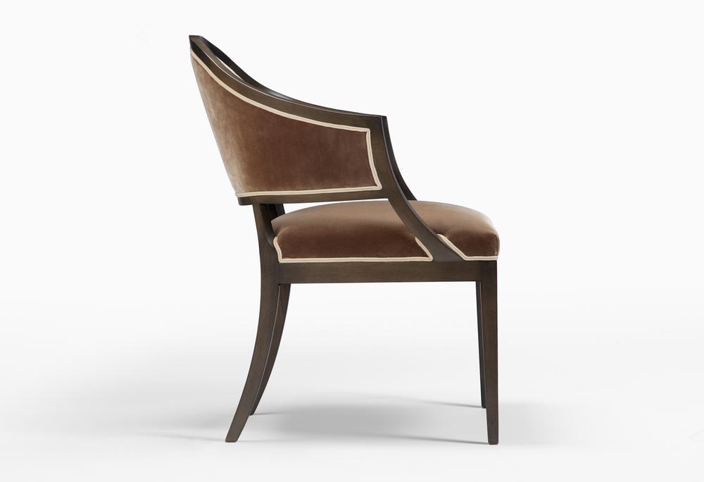 CMS Pavlova Occasional Chair (5).jpg