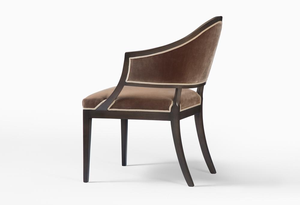 CMS Pavlova Occasional Chair (7).jpg