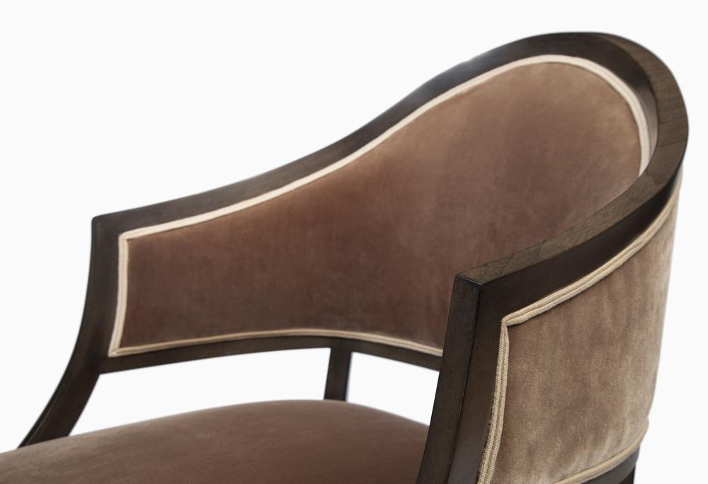CMS Pavlova Occasional Chair (8).jpg