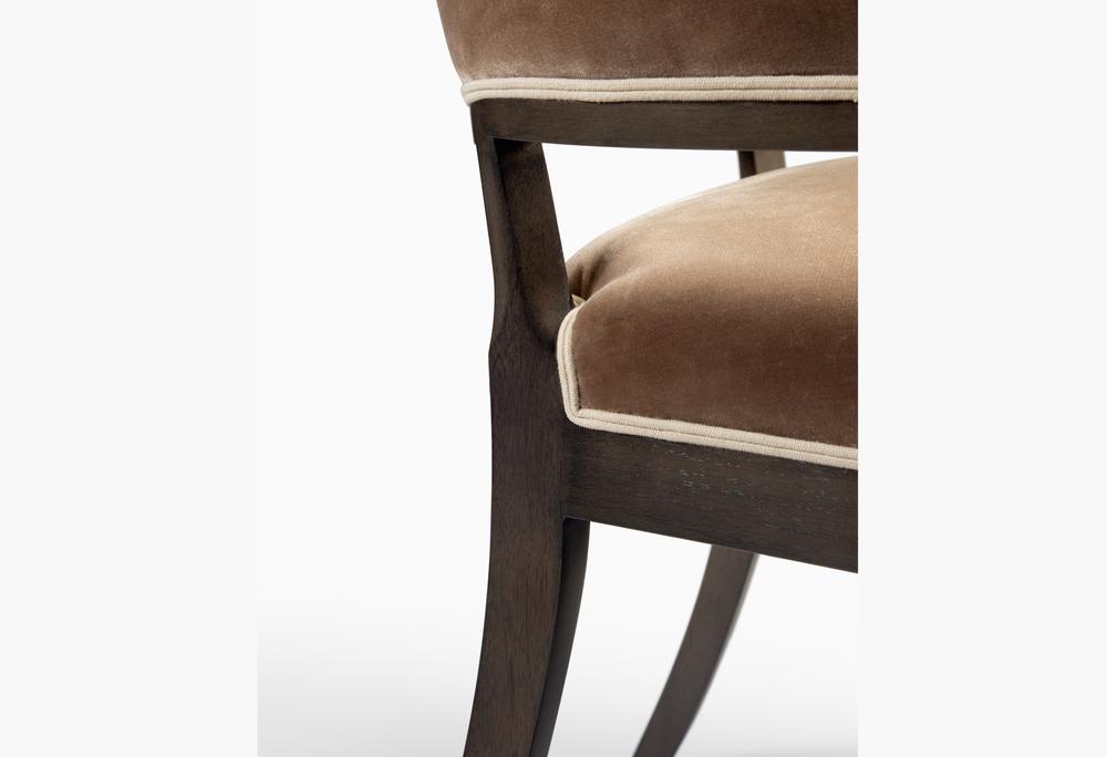 CMS Pavlova Occasional Chair (9).jpg