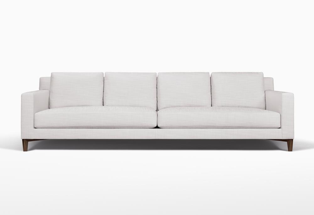 CMS Plaza Sofa (1).jpg