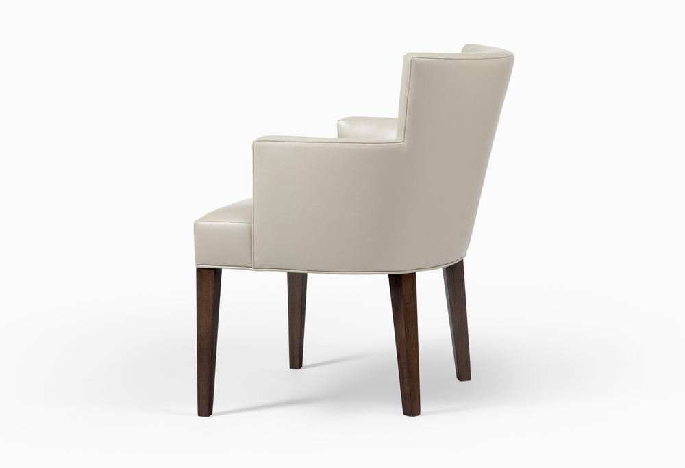 CMS Tate Arm Chair (3).jpg