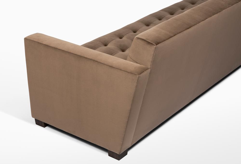 CMS Savoy Sofa (8).jpg