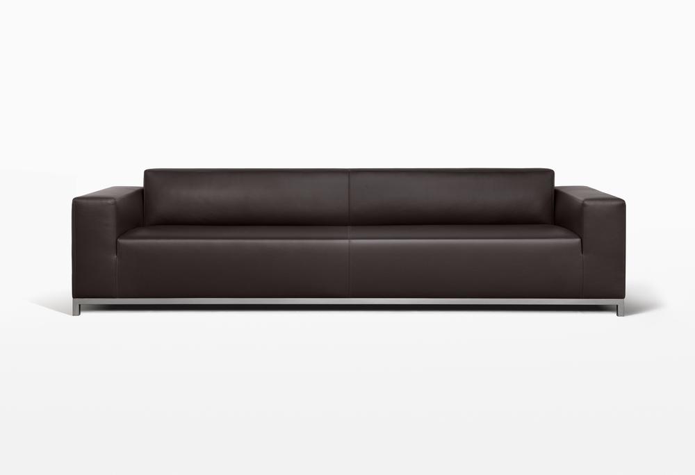 CMS Be Sofa (1).jpg