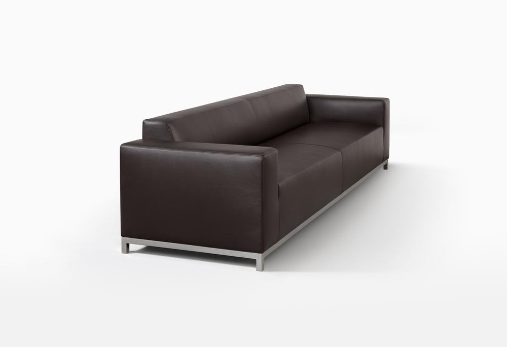 CMS Be Sofa (3).jpg