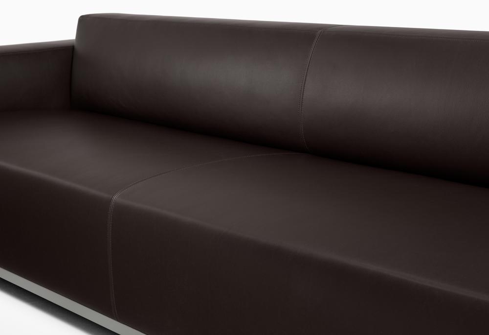 CMS Be Sofa (4).jpg