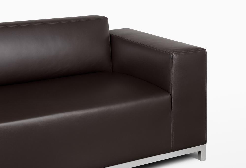 CMS Be Sofa (5).jpg