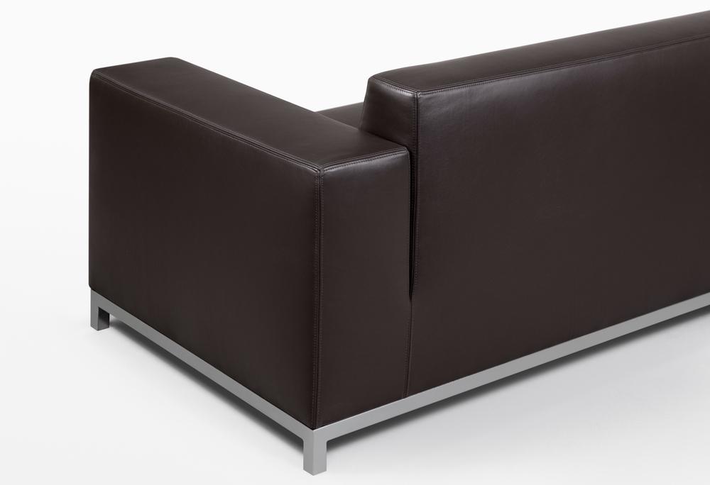 CMS Be Sofa (6).jpg