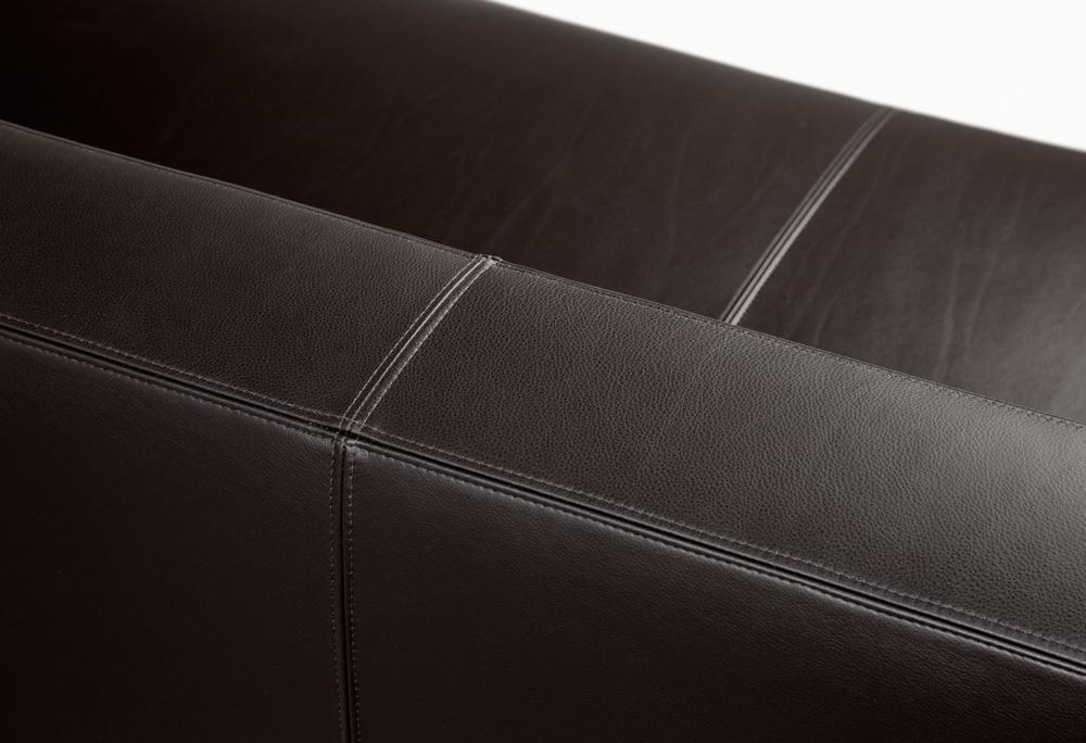 CMS Be Sofa (7).jpg