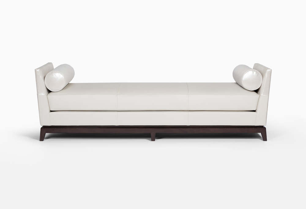 CMS London Daybed (1).jpg